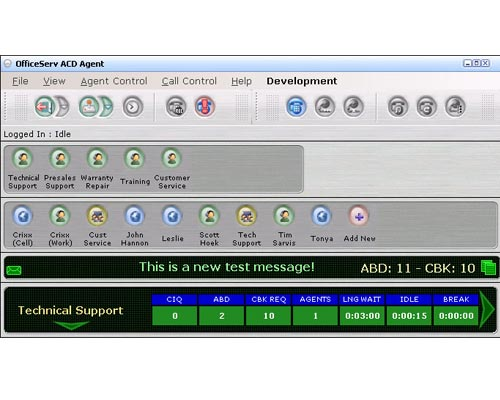 Free download officeserv call